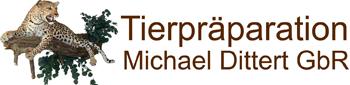 Tierpräparation Michael Dittert GbR